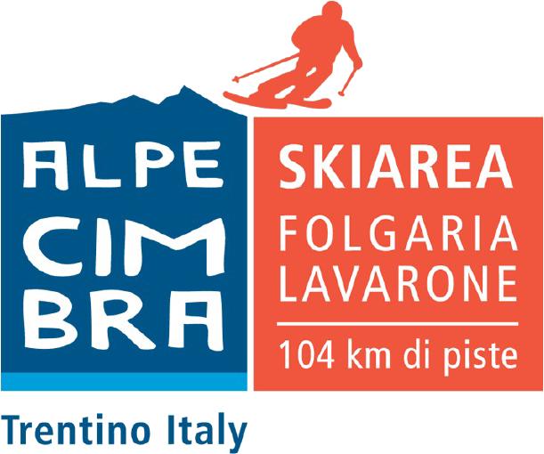 Alpe Cimbra Ski Area Folgaria Lavarone