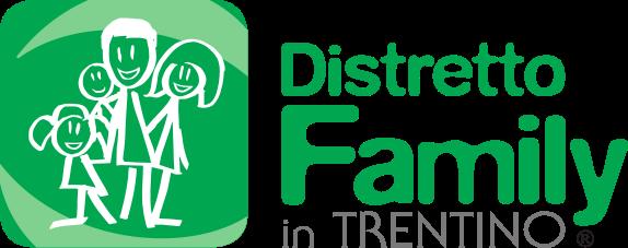 Distretto Family in Trentino