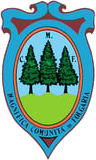 Municipality of Folgaria