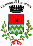 Municipality of Lavarone