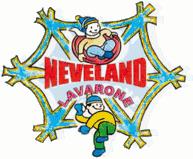 Neveland Lavarone
