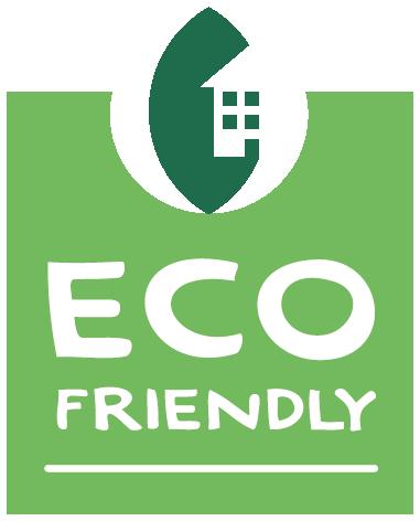 Eco Friendly Hospitality